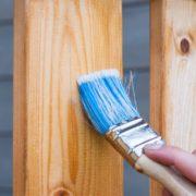 外壁塗装の業者選びのポイント